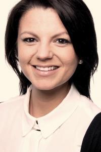 Eliza Bilik