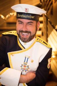 Stefan Blatzheim-Schulze Isfort