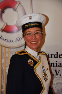 Astrid Blatt