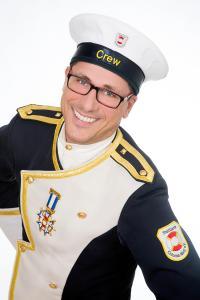 André Müller