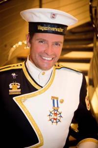 Mike Döpp