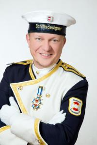 Markus Johannes