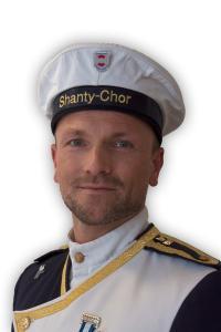 Ingo Odinius