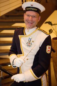 Roland Steinfeld