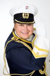 Pia Schumacher