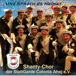 shanty_cd_cover-final
